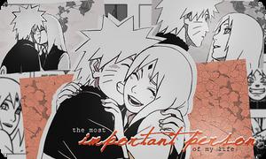 Firma _Naruto_ NaruSaku 07