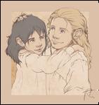 Fili and Kili