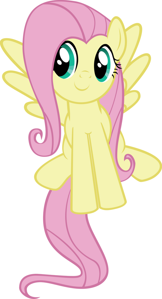 fluttershy_by_starboltpony-d3du3vc.png