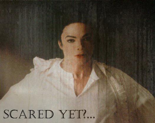 .:Scared Yet?:. by KyoumouDBZmj8