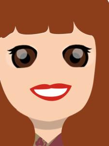 lenkalen's Profile Picture