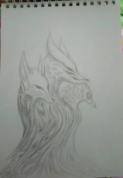 Creature 23