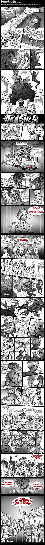 DTKA - 151 Round 3 pg02 by Andrimnir