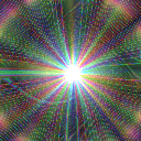 Supernova by Graciefer