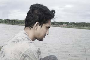 D-Guru's Profile Picture