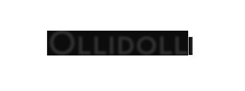 ID by Ollidolli