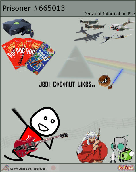 Version Number 2 by Jedi Coconut teen bbs pics free
