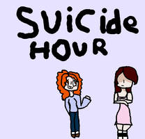 Suicide Hour