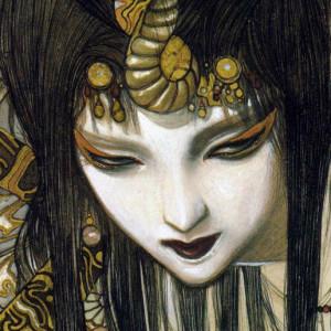 spiralrose's Profile Picture