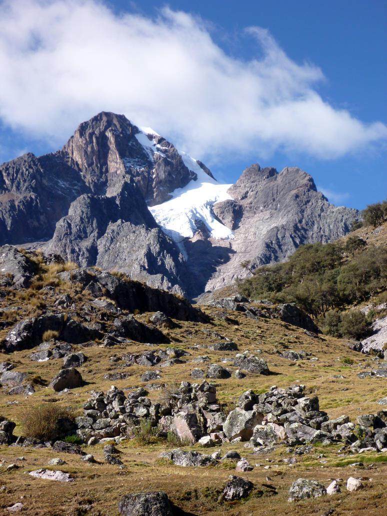 Pumahuanca