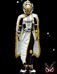 Kamen Rider Tsukuyomi [OR]