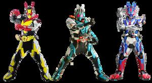 Zero-Two_Ichigata_Vulcan-3