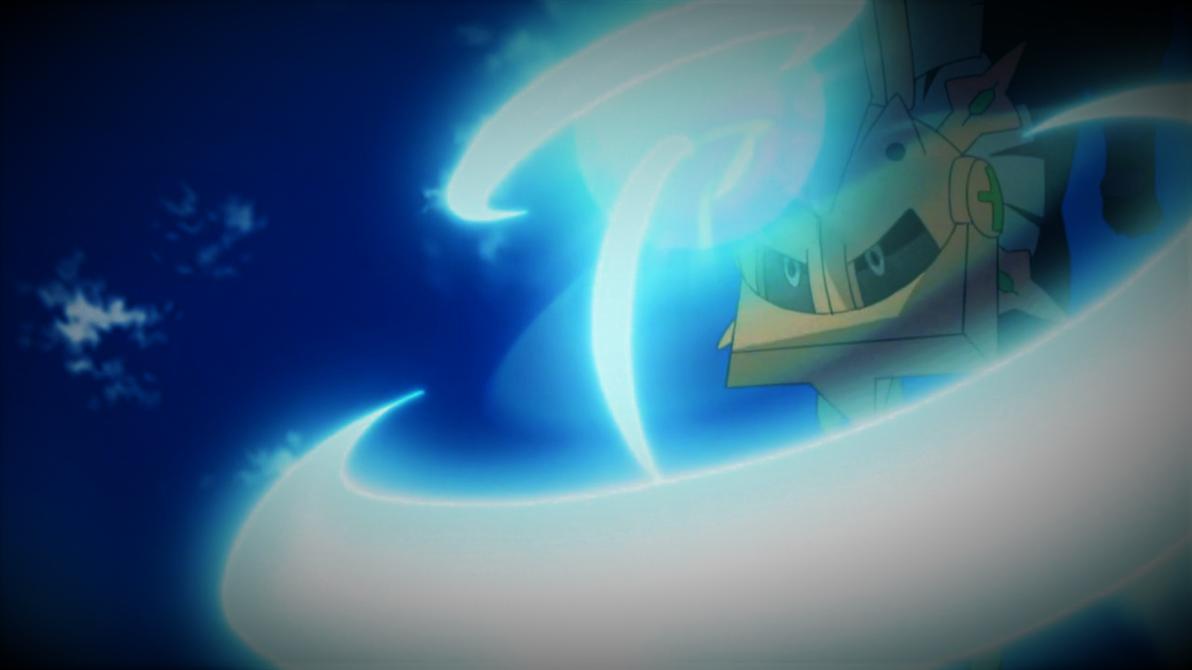 type null s air slash by pokemonsketchartist on deviantart
