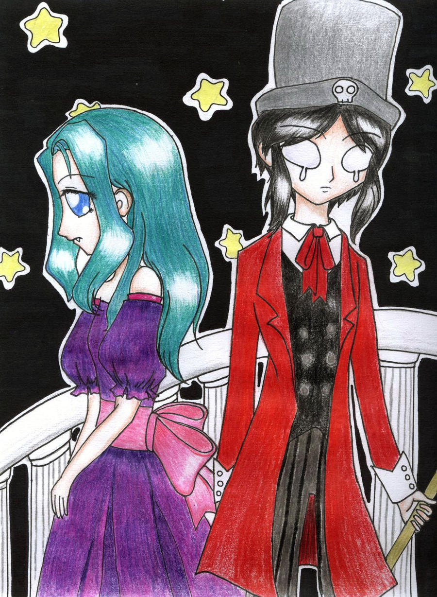Azotea means balcony by shatteredlike on deviantart for What does balcony mean
