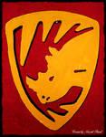 Rhino Squad by wanderer1988