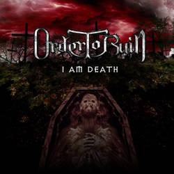 I am Death by GrafGunther
