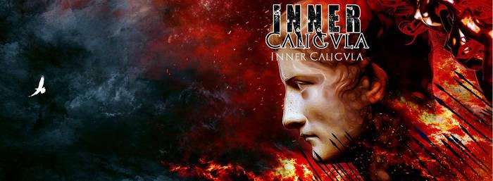 Inner Caligula