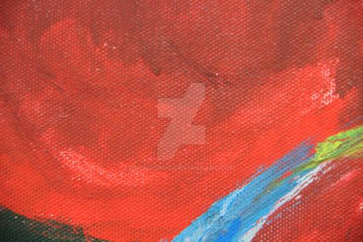 II /Detail_05