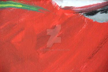 II /Detail_06