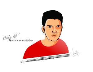 mahakrishan21's Profile Picture