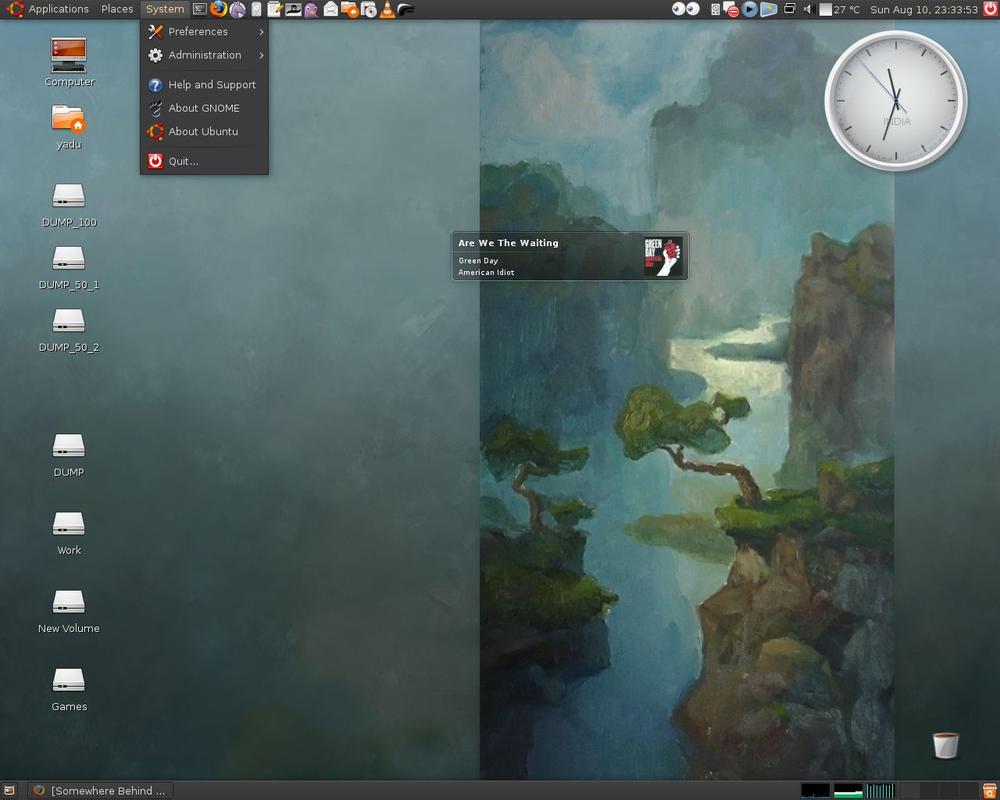 desktop.10.08.08 by yadu
