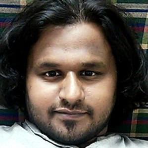 yadu's Profile Picture