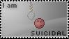 Iam - suicidal by yadu
