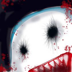 scarier