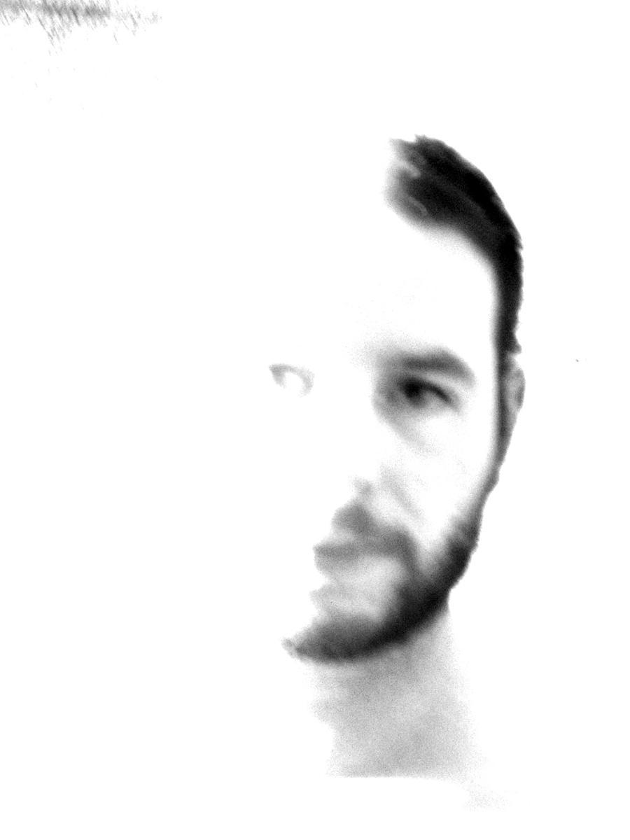Leeslysyd's Profile Picture