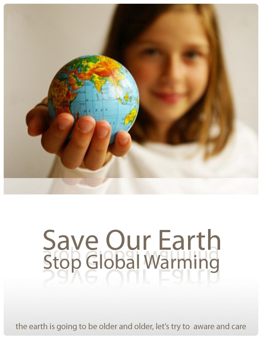 we can stop global warming essay Media dissertation proposal stop global warming essay sample now there are solutions that we can stop global warminghomework helpful or harmful.