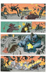 Pag 12 Pencils Color
