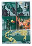 Pag 13 Pencils Color