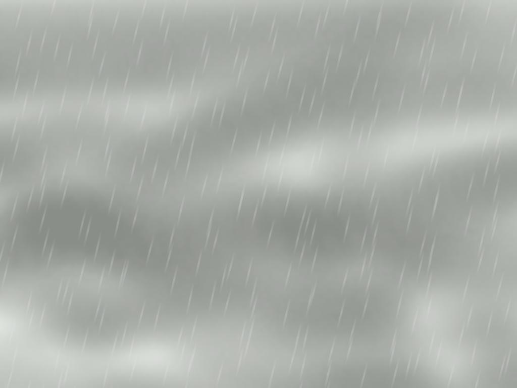 rain texture 4 by watergal28-stock