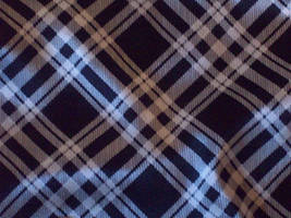 plaid texture 1 by watergal28-stock
