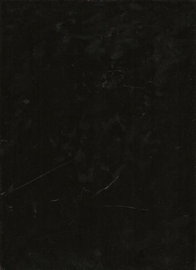 black scratches texture by watergal28-stock on DeviantArt