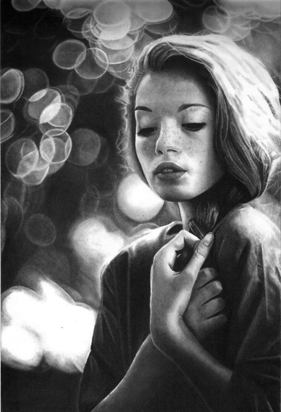 Daria by MrEiss98
