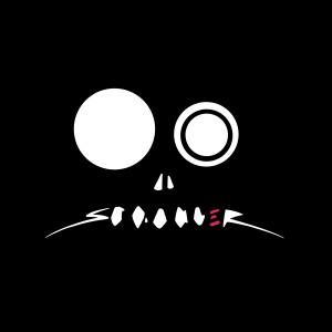 Stranger-bot's Profile Picture