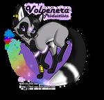 + Dev. ID Volpenera +