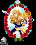 La Fleur de Glace