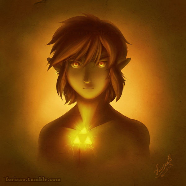 Link - Ultimate Power
