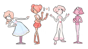 light pearl adopts CLOSED