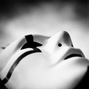 Deathblow by Sigurd-Quast
