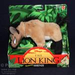 Lion King - Shenzi by Mattel