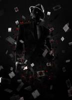 Casino by mortalitas