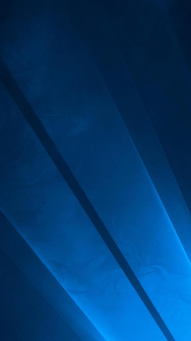 nokia lumia default wallpapers - photo #7