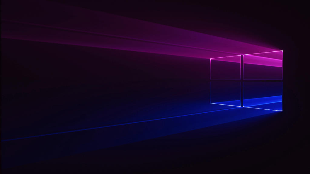 Windows 10 Creator Update Wallpaper By Yashlaptop