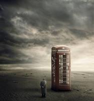 Communication by Ponti55
