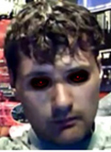 ogjimkenobi's Profile Picture