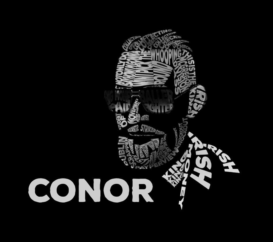 Port O Connor Flats Wading Shoe Reviews