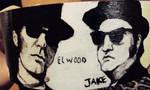 Blues Box Jake n Elwood